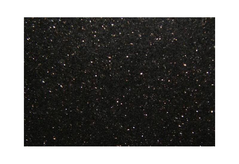 Star Galaxy Countertop Granite