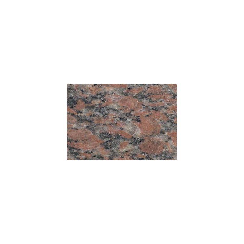 Aswan Red Countertop Granite