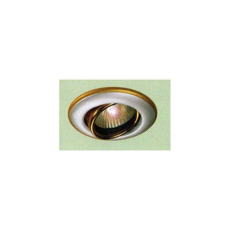 Venicia Non-fixed Spot Light (3)