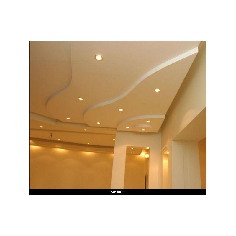 Venicia Non-fixed Spot Light (4)