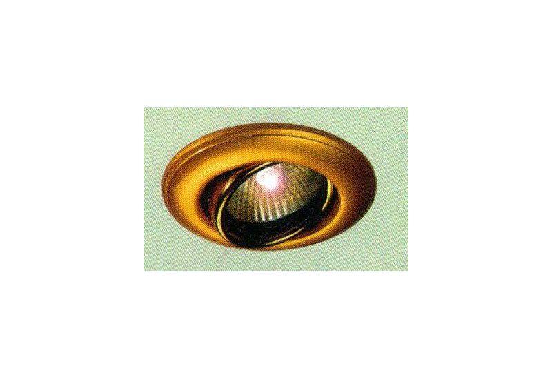 Venicia Non-fixed Spot Light (6)