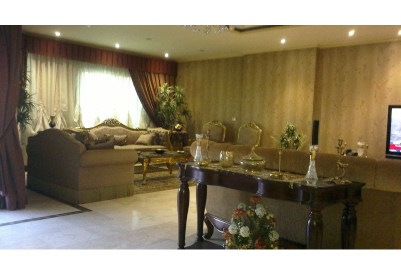 Home Finishing and Decoration