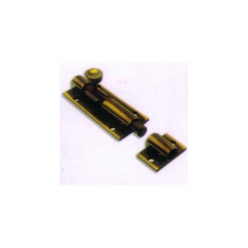 Medium Comex Doors Bolt