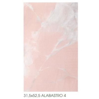 Alabastro4