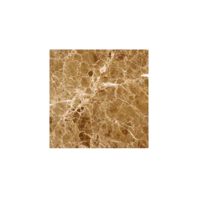 Light Emprador Floor Tiles Marble
