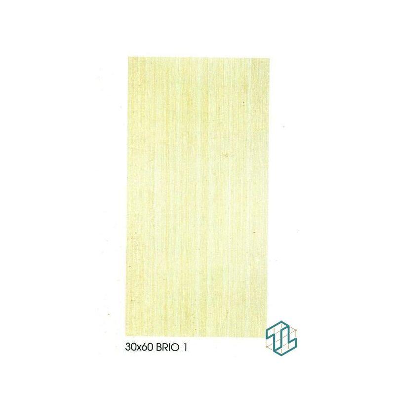 Brio 1 - Wall Tile
