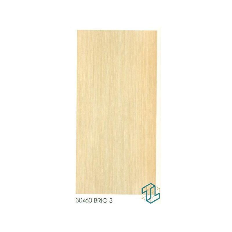 Brio 3 - Wall Tile
