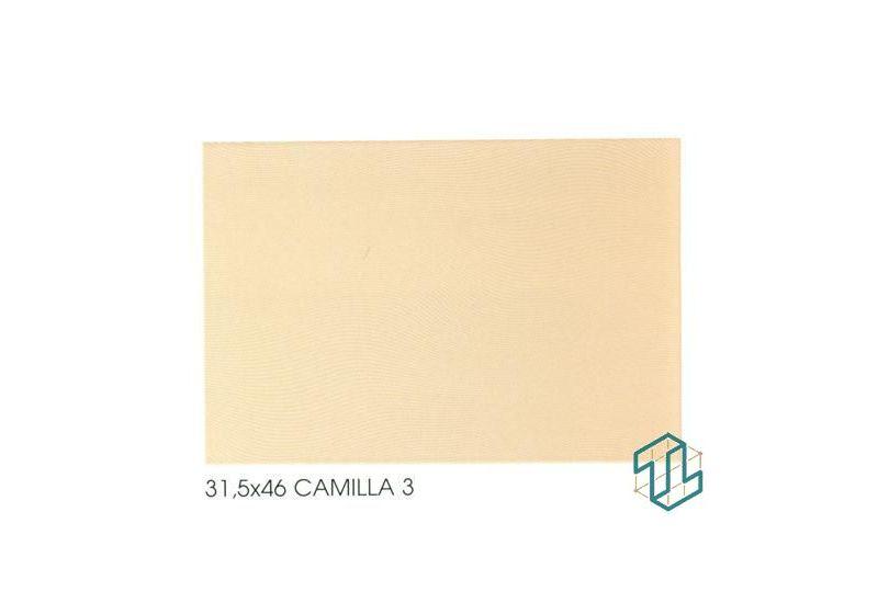 Camilla 3 - Wall Tile