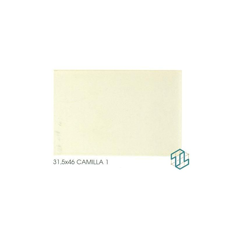 Camilla 1 - Wall Tile