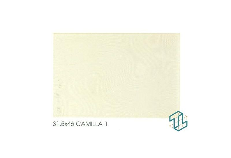 Camilla 1 - Wall Tile