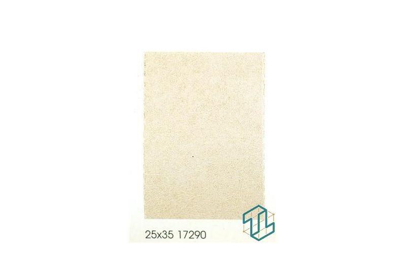 Cintura 2 - Wall Tile