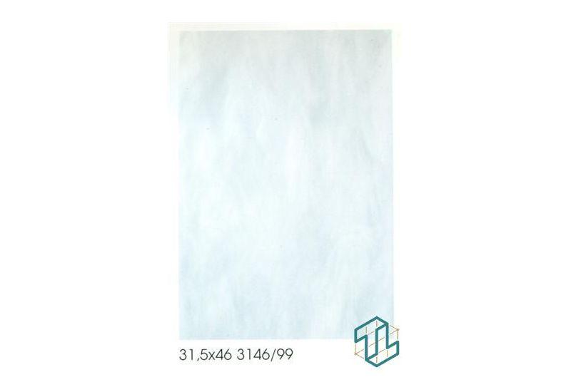 Cromo 99 Wall Tile