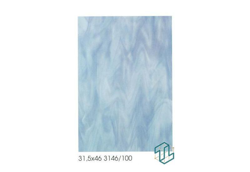 Cromo 100 Wall Tile