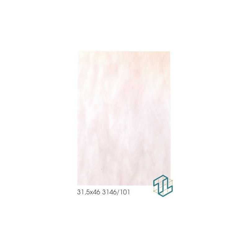 Cromo 101 Wall Tile