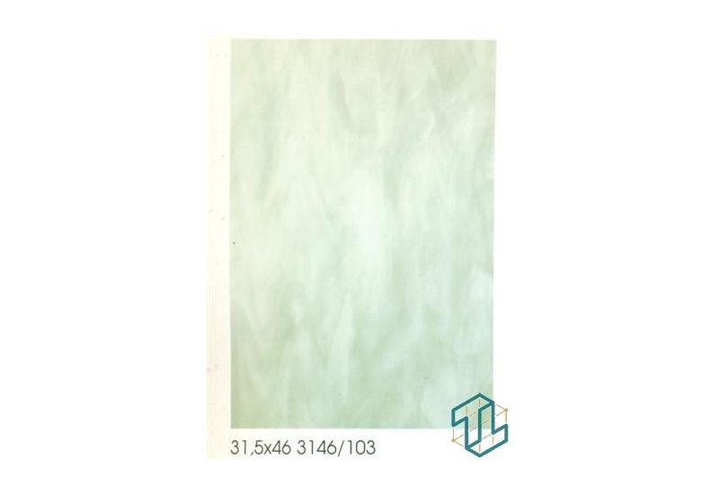 Cromo 103 Wall Tile