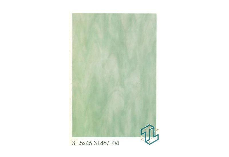 Cromo 104 Wall Tiles