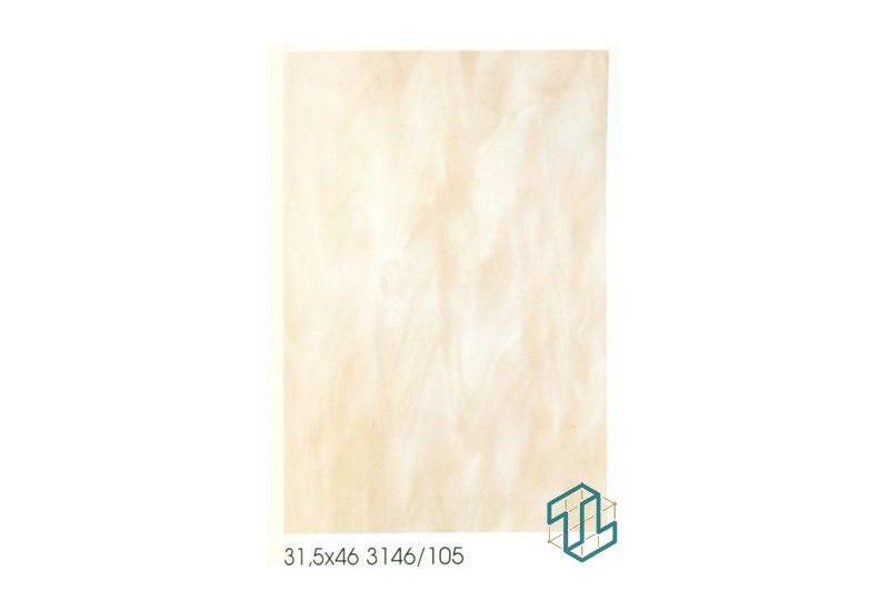 Cromo 105 Wall Tile