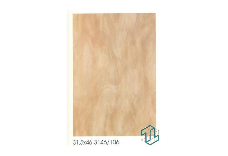 Cromo 106 Wall Tile