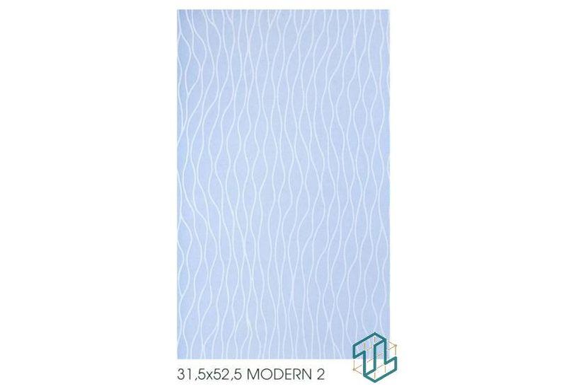 Modern 2 - Wall Tile