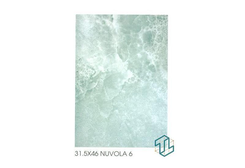 Nuvola6 - WallTile