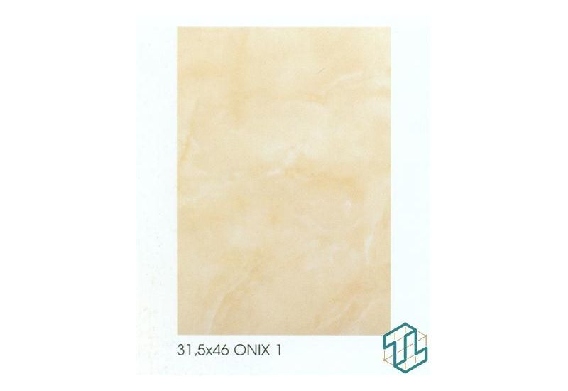 Onix1 - Wall Tile