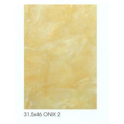 Onix2 - Wall Tile