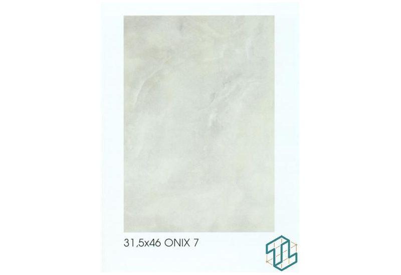 Onix7 - Wall Tile