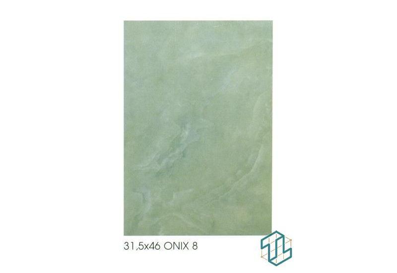 Onix8 - Wall Tile