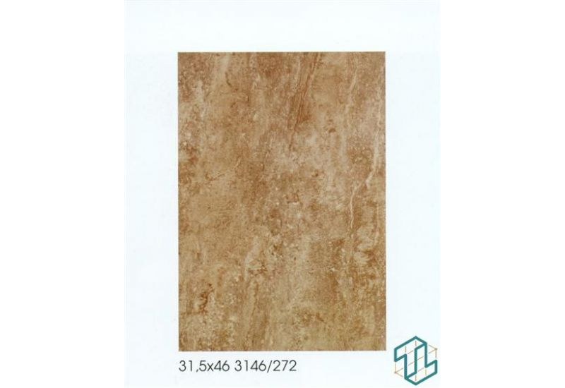Tulipano 2 - Wall Tile