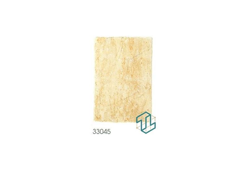 Valentina 33045 - Wall Tile