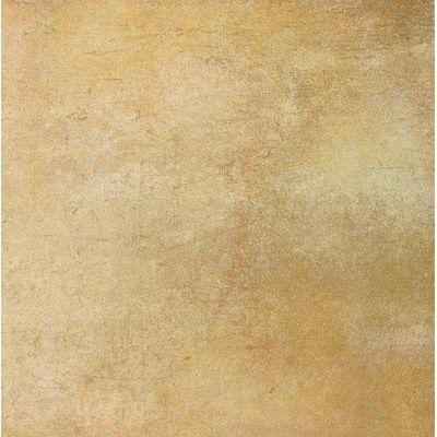 Sandstone 3 - Floor Tile
