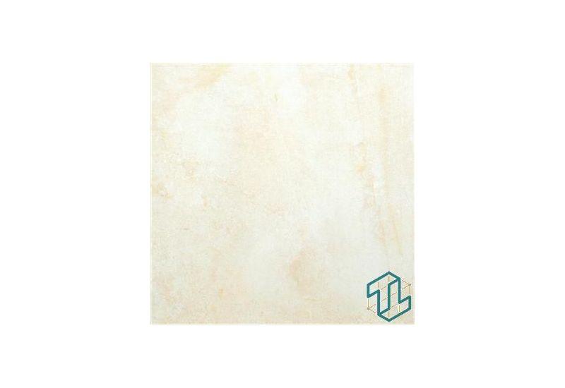 Sky 1 - Floor Tile