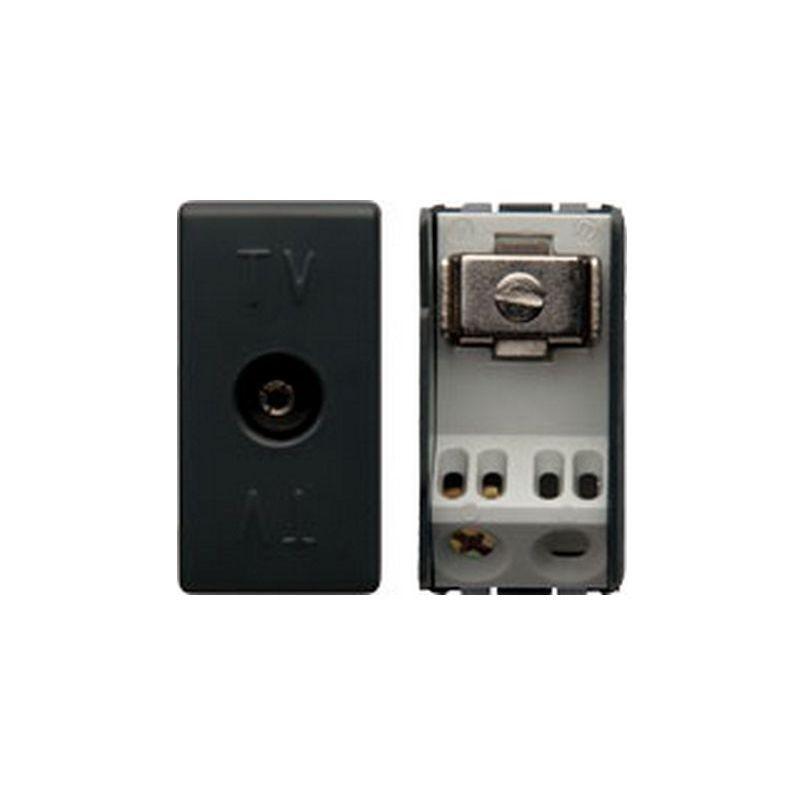 SAS TV Socket