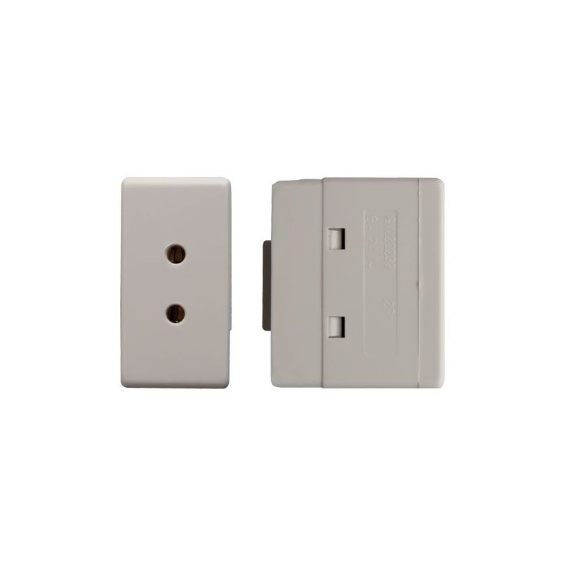 Special Socket (French TS)