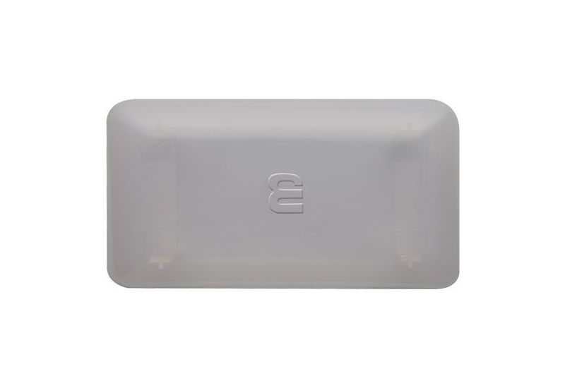 Protection Cover