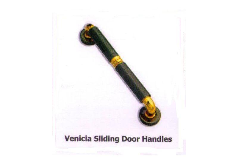 Venicia Sliding Door Handles