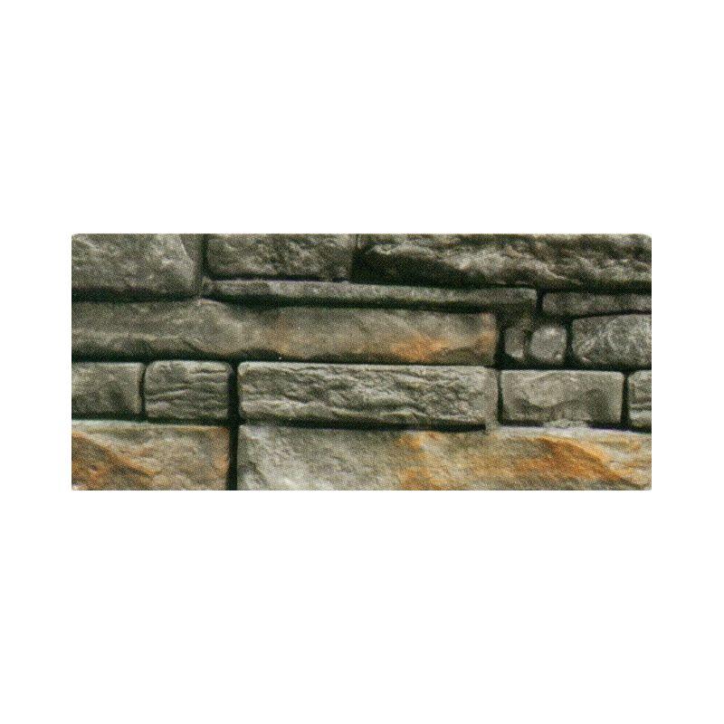 Artificial stones 7