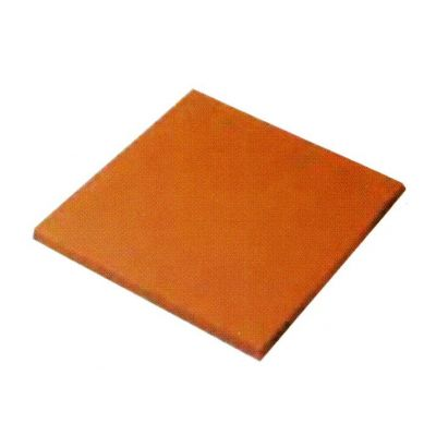 Pharaohs Terracotta Floor Tile