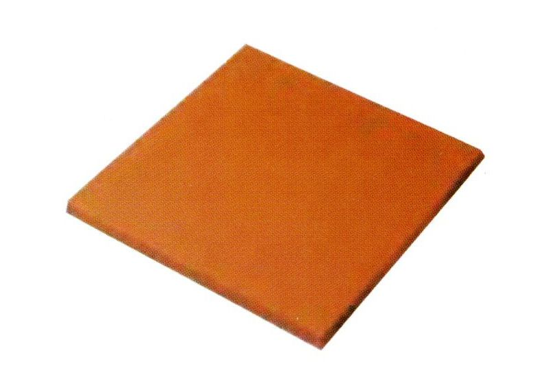 Pharaohs Terracotta Floor Tile