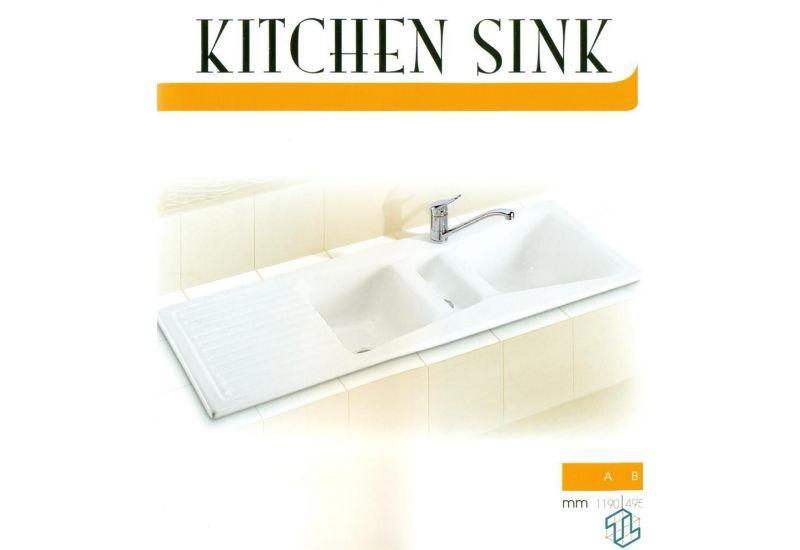 Kitchen sink532