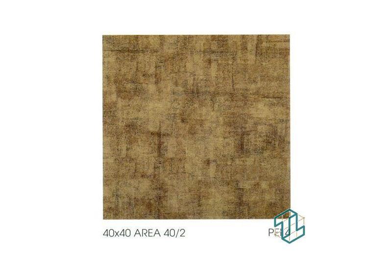 Area 2 - Floor Tile