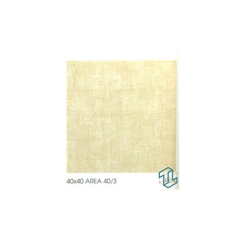 Area 3 - Floor Tile