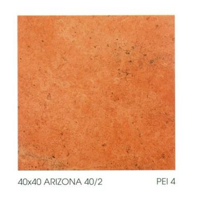 Arizona 2 - Floor Tile
