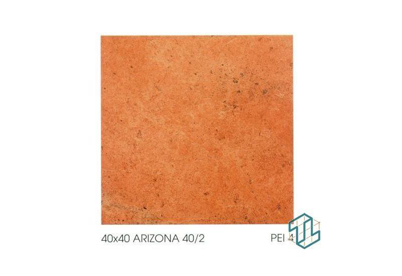 Arizona 2 - Floor Tile