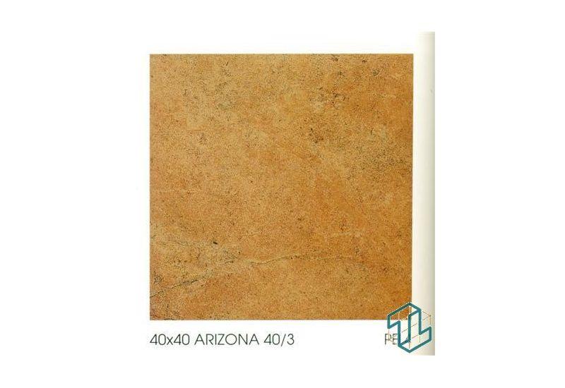 Arizona 3 - Floor Tile