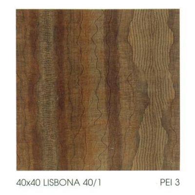 Lisbona 1 - Floor Tile