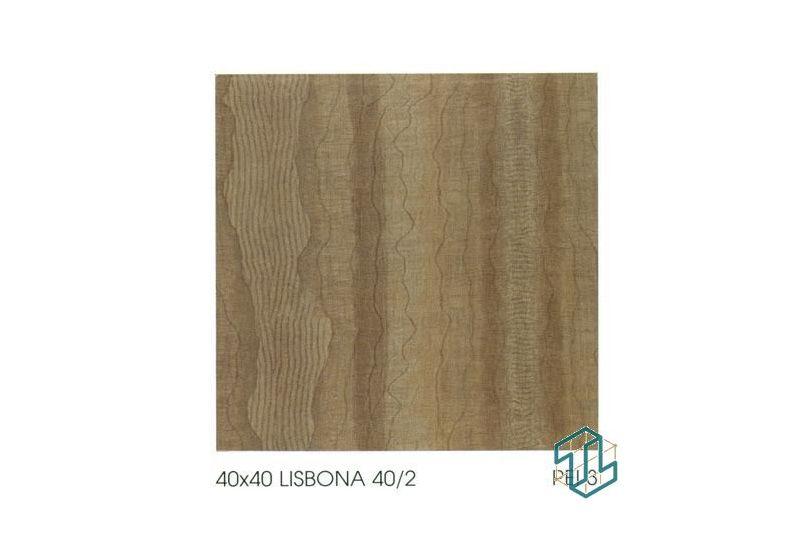 Lisbona 2 - Floor Tile