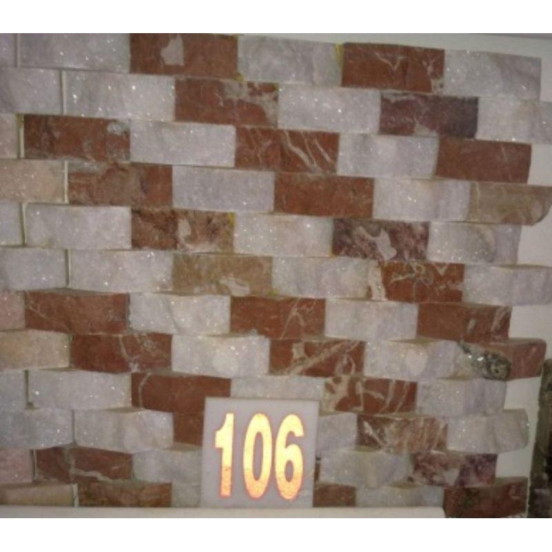 Karara*Acanty 106 (Pyramid Shape)