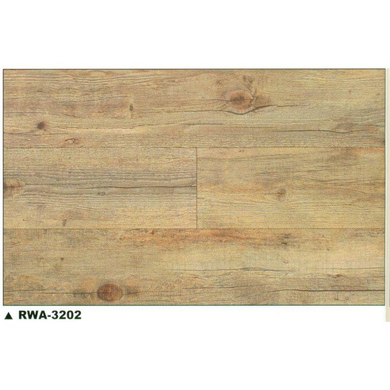 PVC Rubens Korea 3202
