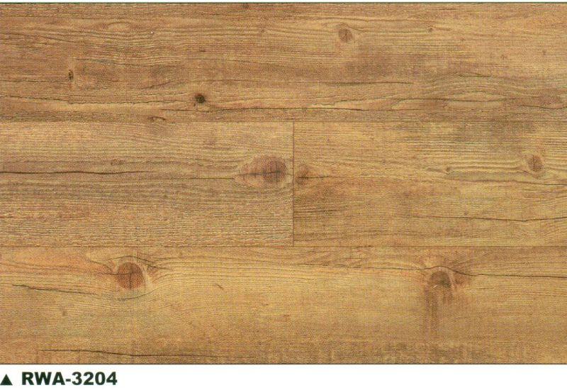 PVC Rubens Korea 3204